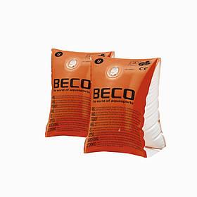 Нарукавники над BECO 9801 Standard Arm Rings 15-60кг BECO 9801