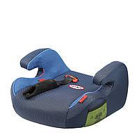Автокресло бустер Heyner SafeUp Comfort  XL (II + III) Cosmic Blue 783 400, фото 1