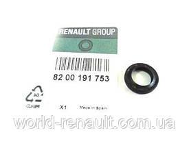 Renault (Original) 8200191753 - Сальник штока выбора передач (15x23,2x4) на Рено Трафик II c 2001г.