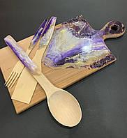 Кухонные принадлежности, фото 1