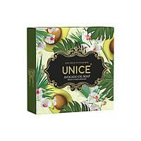 Натуральное мыло с маслом авокадо, 100 грамм