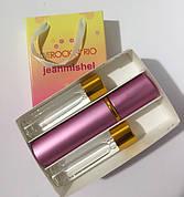 Подарочные наборы 3*15 мл Jeanmishel