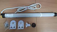 Автоматика комплект приводу для тканинних ролет M35-10/14, фото 1