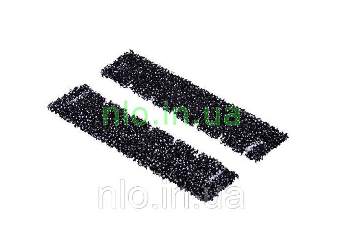 Фильтрик пылесоса Samsung DJ63-00599A