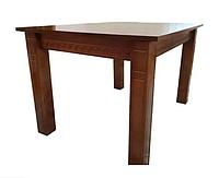 Стол обеденный Вольвик орех