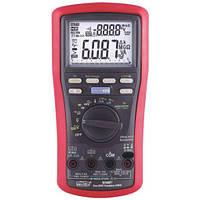 Мегаомметр-мультиметр Brymen BM-878