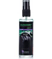 "Salamander Professional аэрозоль ""Nature Bio Fresh"" дезодорант для обуви лаванда"