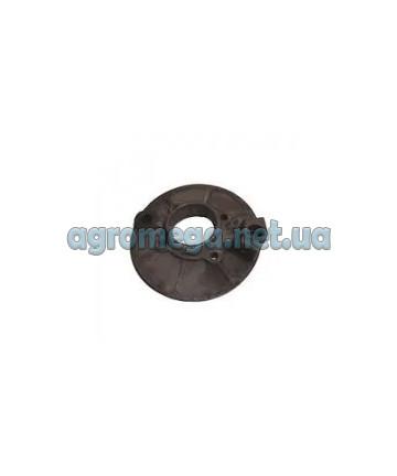 Диск тормоза ЮМЗ 40-3502035
