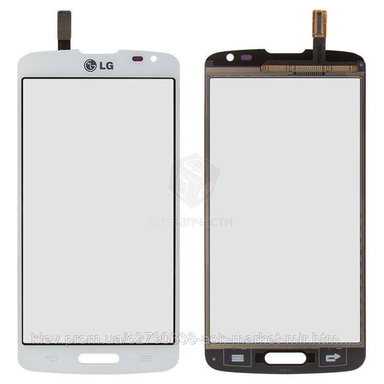 Оригинальная сенсорная панель для LG F70 D315