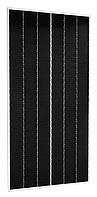 410 Вт. Солнечная панель SunPower ® P19 410 COM