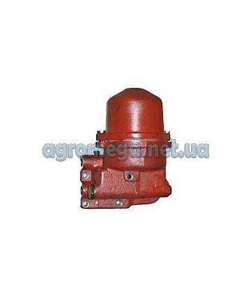 Фильтр масляный центробежный ЮМЗ с/о (центрифуга) Д48-09-С01-В
