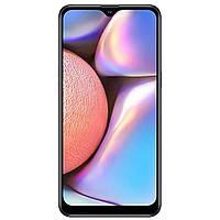 Мобильный телефон Samsung SM-A107F (Galaxy A10s) Black (SM-A107FZKDSEK)