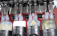 Ремонт и регулировка топливной аппаратуры
