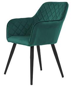 Antiba кресло зелёный азур