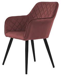 Кресло Antiba гранат TM Concepto