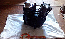 ГУР ЮМЗ | гидроусилитель руля ЮМЗ | 45Т-3400010
