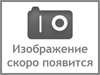 Сенсор для Huawei MediaPad M5 Lite 10 (BAH2-L09, BAH2-W19) Original Black