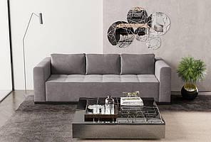 """Розкладний диван """"Маркус"""" від Шик-Галичина"""