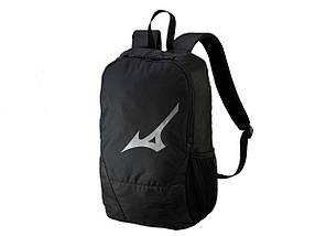Рюкзак спортивный Mizuno BackPack (20L) 33GD0011-09