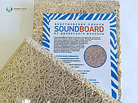 Акустичні панелі SoundBoard Fine 1200х600х20 мм, фото 1
