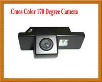 Камера заднего вида для авто CMOS, фото 1