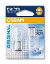 Автомобільна лампа OSRAM OSR 7225