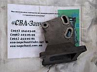Кронштейн компрессора ГАЗ66 53 ЗМЗ 41 41-3509132