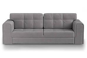 """Розкладний диван """"Мартін"""" від Шик-Галичина"""
