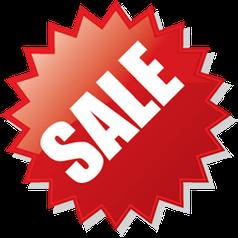 Распродажа Хорошие скидки Низкие цены