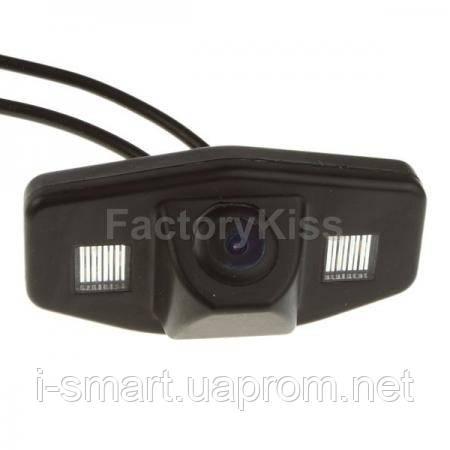 Камера заднего вида для авто CMOS