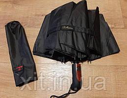 Хороший мужской зонт Bellissimo