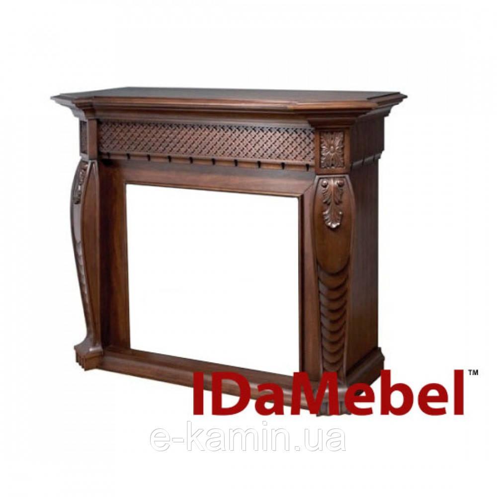 Портал IDaMebel Vienna