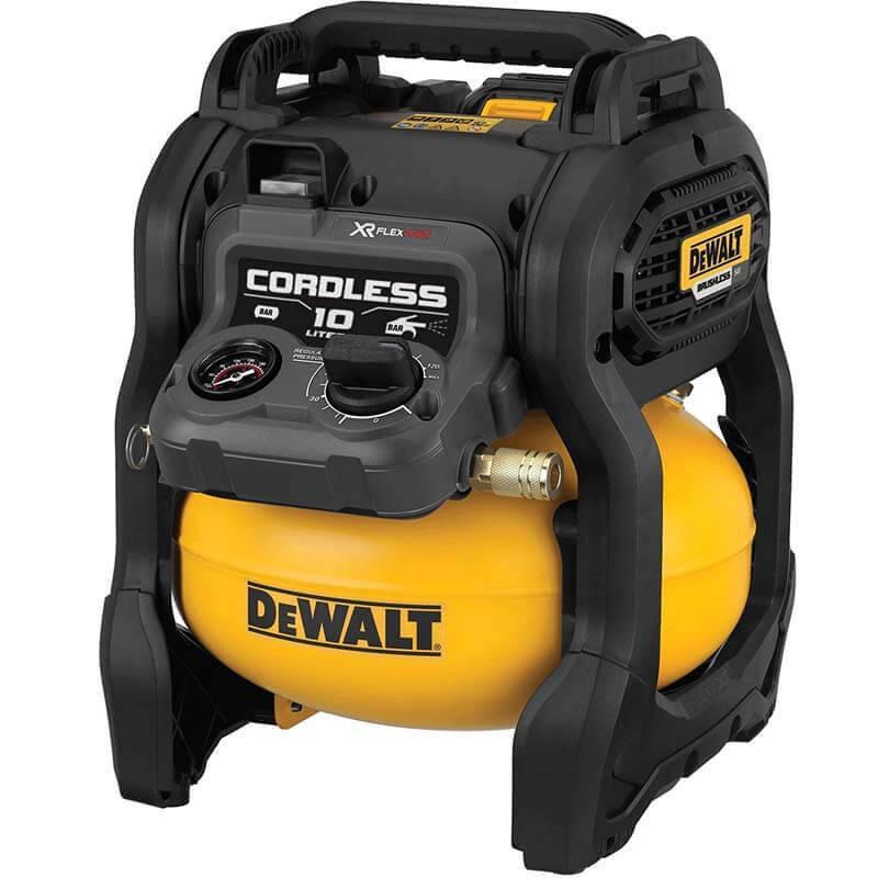 DeWALT DCC1054N