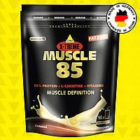 Протеин Inkospor X-Treme Muscle 85 Банан 500 г