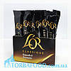 Кофе L'or стик 2 г