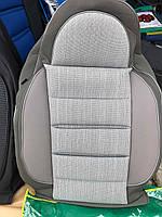 Авточехлы универсальные автомобильные чехлы Пилот Pilot размер B для сидений авточехлы авто чехлы