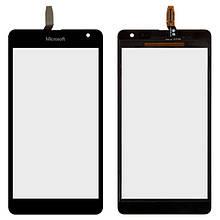 Сенсора (тачскрины) для мобильных телефонов, планшетов, умных часов