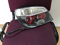 Стоп задній Mitsubishi Outlander 2008 рік
