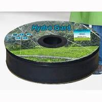 Hydro Gard (Гидро Гард) – лента для автополива, фото 1