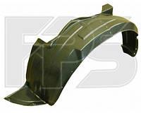 Підкрилок передній правий Kia Picanto 2008 - 2010 (FPS) 8681207500