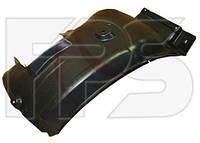 Підкрилок передній лівий BMW 3 E90/E91 (06-11) задня частина (FPS) 51717059377