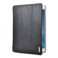 Чехол Remax для iPad Air Fashion Black