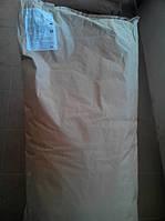 КСБ УФ 70% Гадяч WPC70 15кг (заводской мешок)