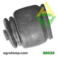 Чехол пыльник рычага КПП Т-40 Т25-1703096-В