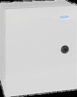 Шафа електромонтажна ARED-325 IP66 300х250х140