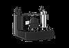 Канализационная установка Wilo-DrainLift M 1/8(3~)