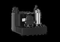 Канализационная установка Wilo-DrainLift M 1/8(3~), фото 1