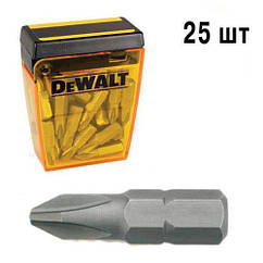 DeWALT DT70526