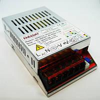 Блок питания Faraday PSP 60W/12V/5A