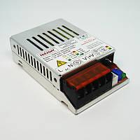 Блок питания Faraday перестраиваемый 12-36В/20W